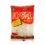 Сахар тростниковый кристаллический | Sugar cane 400г