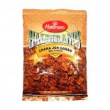 Закуска индийская Чана Джор Гарам (Chana Jor Garam) Haldiram's | Холдирамс 200г