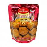 Закуска «Матри» Haldiram`s 200г