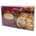 Индийская сладость Соан Папди | Soan Papdi Haldiram`s 250г