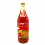 Соус чили сладкий для курицы Aroy-D 920г