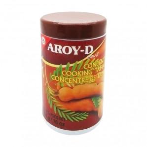 Паста из тамаринда Aroy-D 454г
