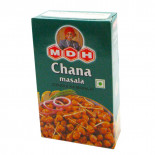 Приправа для нута MDH Chana 100г