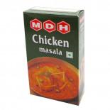 Приправа для курицы MDH Chiken Masala 100г