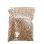 Кумин | Cumin whole семена 50г