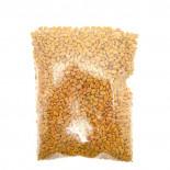 Пажитник (Шамбала) семена (fenugreek seeds) развесной TopFood | ТопФуд 80г