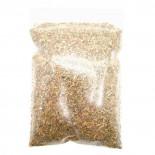 Анис | Anise семена 50г