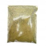 Паприка | Paprika зеленая мелкая 50г