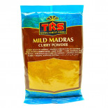 Смесь специй Карри мадрас | Curry Madras неострый TRS 100г