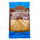 Кориандр молотый (coriander powder) TRS | ТиАрЭс 100г