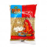 Кориандр семена (coriander seeds) TRS | ТиАрЭс 100г