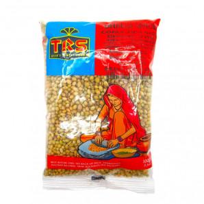 Кориандр целый | Coriander seeds TRS 100г