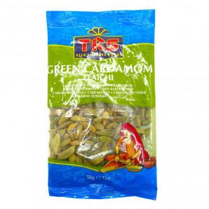 Кардамон зеленый TRS 50г