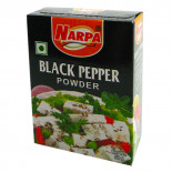 Перец Черный Narpa 50г