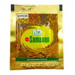 Напиток Самахан (Samahan) Link 4г