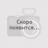 Маска-пленка для глубокого очищения пор Amsarveda 250мл
