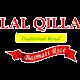 lal-qilla-indiya