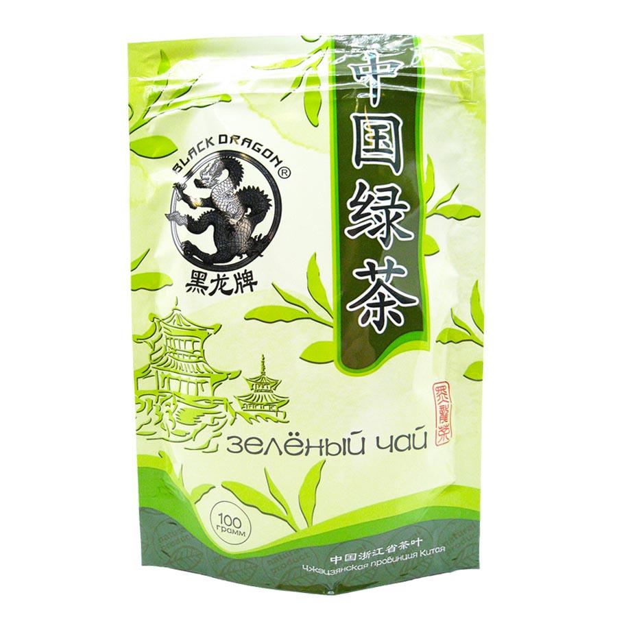 Чай Черный Для Похудения. Чёрный чай при похудении: польза или вред?