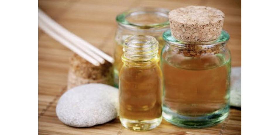 Горчичное масло - польза и применение