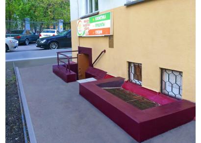 http://ashaindia.ru/