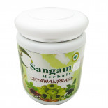 Чаванпраш   Chyawanprash Сангам 500г