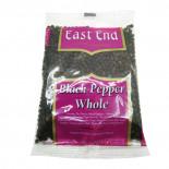 Black Pepper Whole East End Перец черный горошек 100г