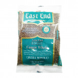 Cumin Whole East End Кумин молотый 100г