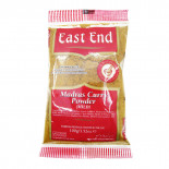 Madras Curry Powder Mild East End Смесь специй карри неострая 100г