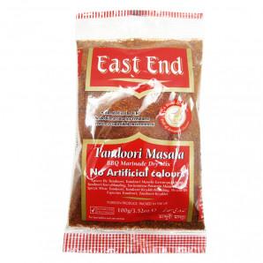 Tandoori Masala East End Тандури масала 100г