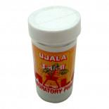 Капли Уджала | Ujala для глаз индийские 5мл