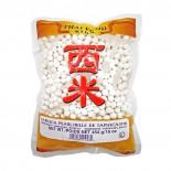 Тапиока Крупная Thai Food King 454г