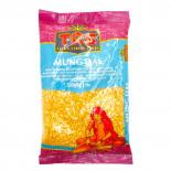Маш очищенный желтый (Мунг Дал) TRS 500г