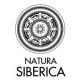 natura-siberica-rossiya