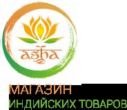 Ashaindia